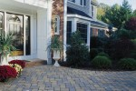 paver-sealer-application3 thumb
