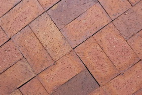 How To Seal Clay Pavers Brick Paver Sealer Reviews