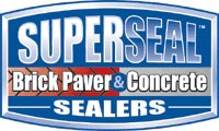 SuperSeal Tints